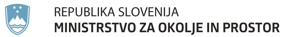 LOGO_MOP_SLO