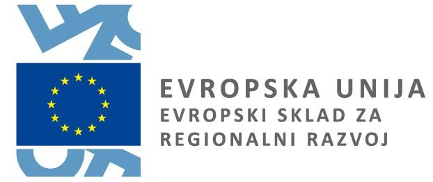 Logo_EKP_sklad_za_regionalni_razvoj_SLO_2