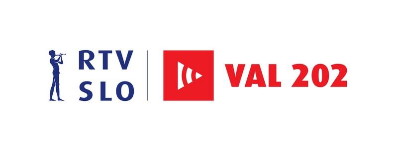 RAS_VAL202_logo_z_RTVSLO_CMYK_1