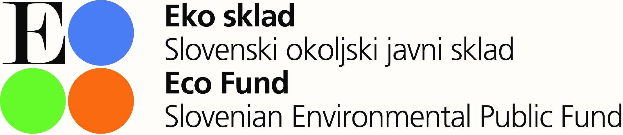 eko_sklad