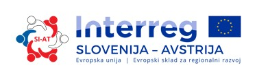 interreg_SI_AT