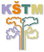 kstm_logo