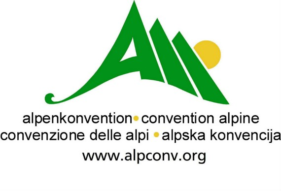 kvgn_pzs_logo_alpska_konvencija