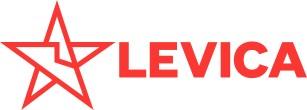 levica_2