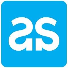 logo_as_mali