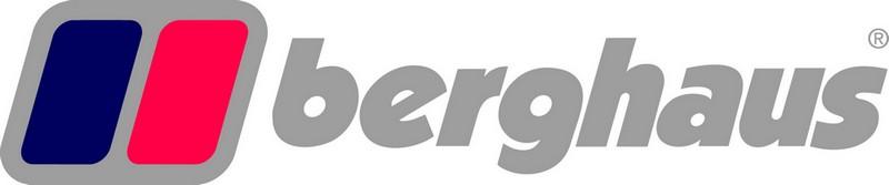 logo_berghaus