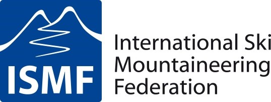 logo_ismf