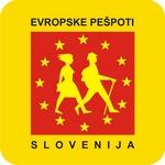 logo_keups