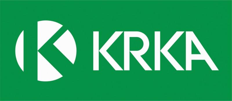 logo_krka