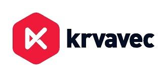 logo_krvavec