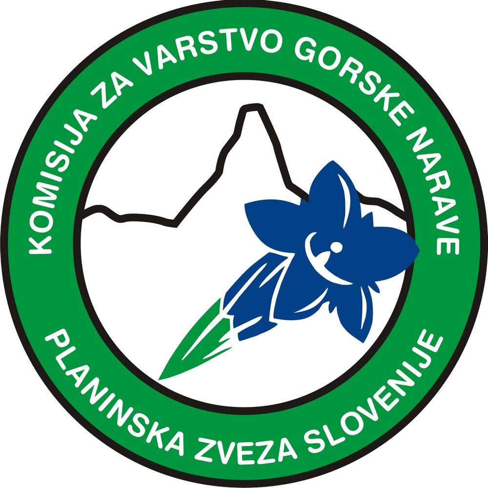 logo_kvgn_v