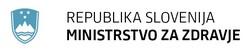 logo_ministrstvo_zdravje