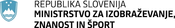 logo_mizs_m