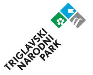 logo_tnp