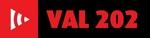 logo_val202_novi