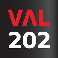 logo_val_202