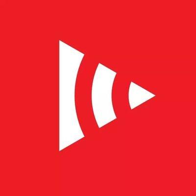 logo_val_202_solo