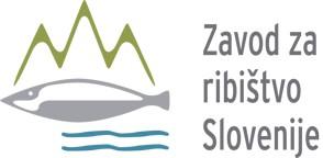 logo_zavod_ribistvo_2