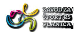 logo_zs_planica