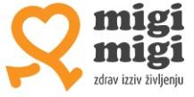 migi_migi