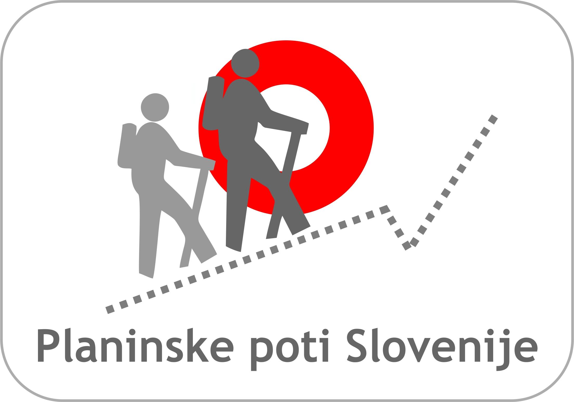 186x130_planinske_poti