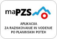 mapzs_sletni_banner_186x130