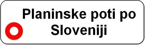 planinske_poti_po_slovenijis_gumb_500x156