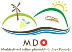 mdo_pd_podravja