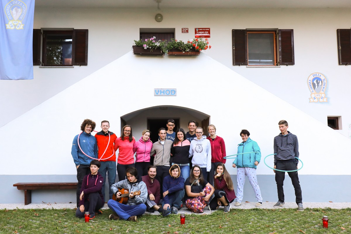 mk_pzs_s_studenti_v_hribe_studentski_planinski_tabor_foto_ana_skobe
