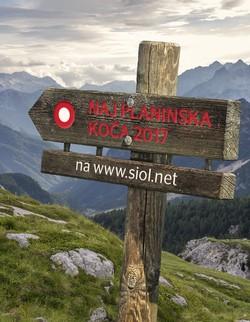 naj_planinska_koca_tabla_rez
