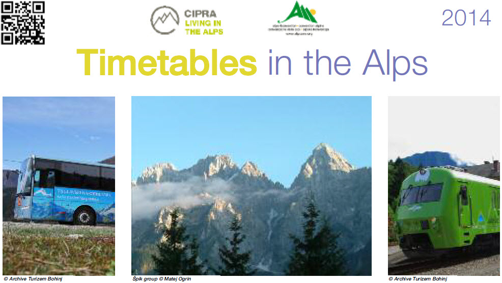 Timetables_in_the_Alps2014_naslovnica