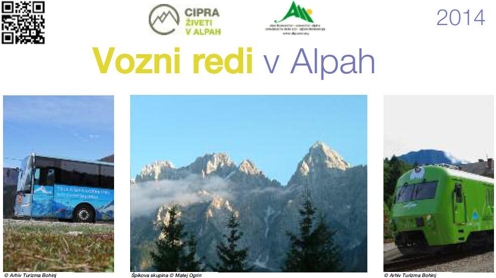Vozni_redi_v_Alpah2014_naslovnica