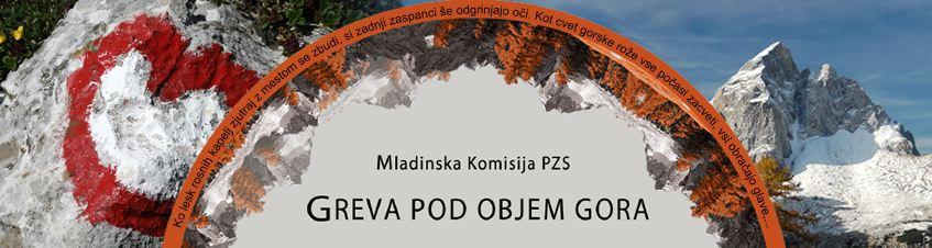 greva_pod_objem_gora_pasica