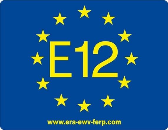 logo-e12