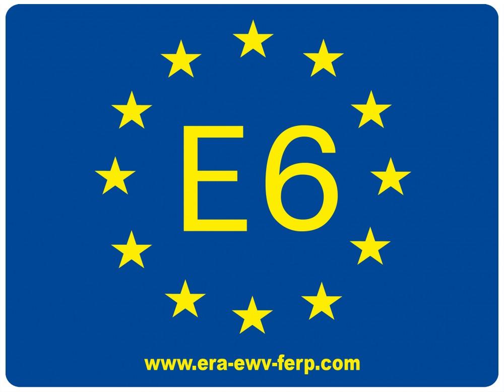logo_e_6
