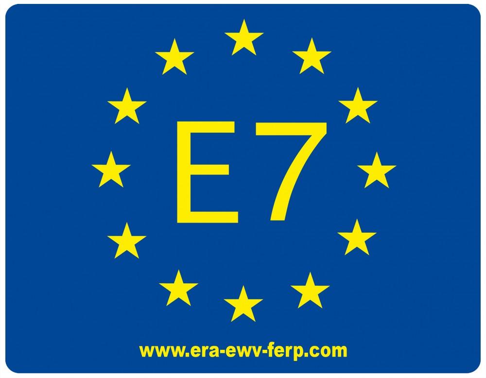logo_e_7