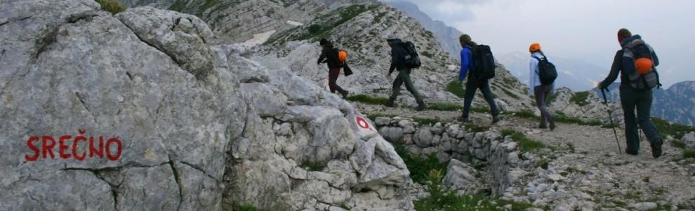 planinski_izlet_foto_manca_cujez_2