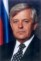 milan_kucan_vir_urad_nekdanjega_predsednika_rs