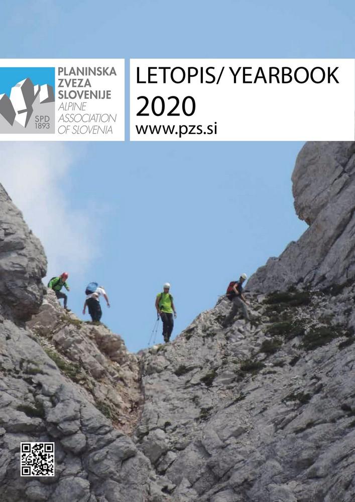pzs-letopis-2020-spreads-osnutek2-ogorevc-1-1_1