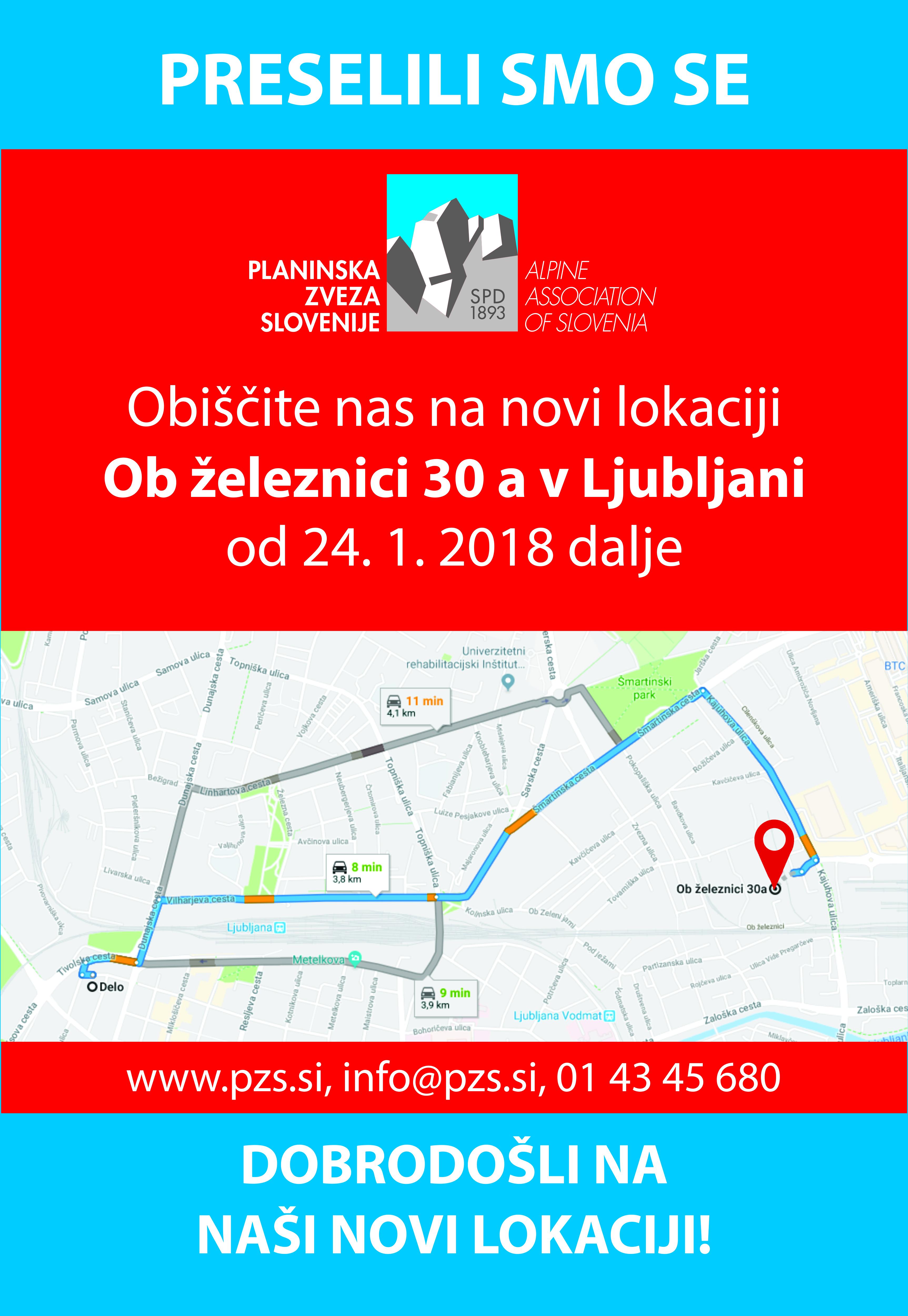 pzs-ob_zeleznici_30a-plakat