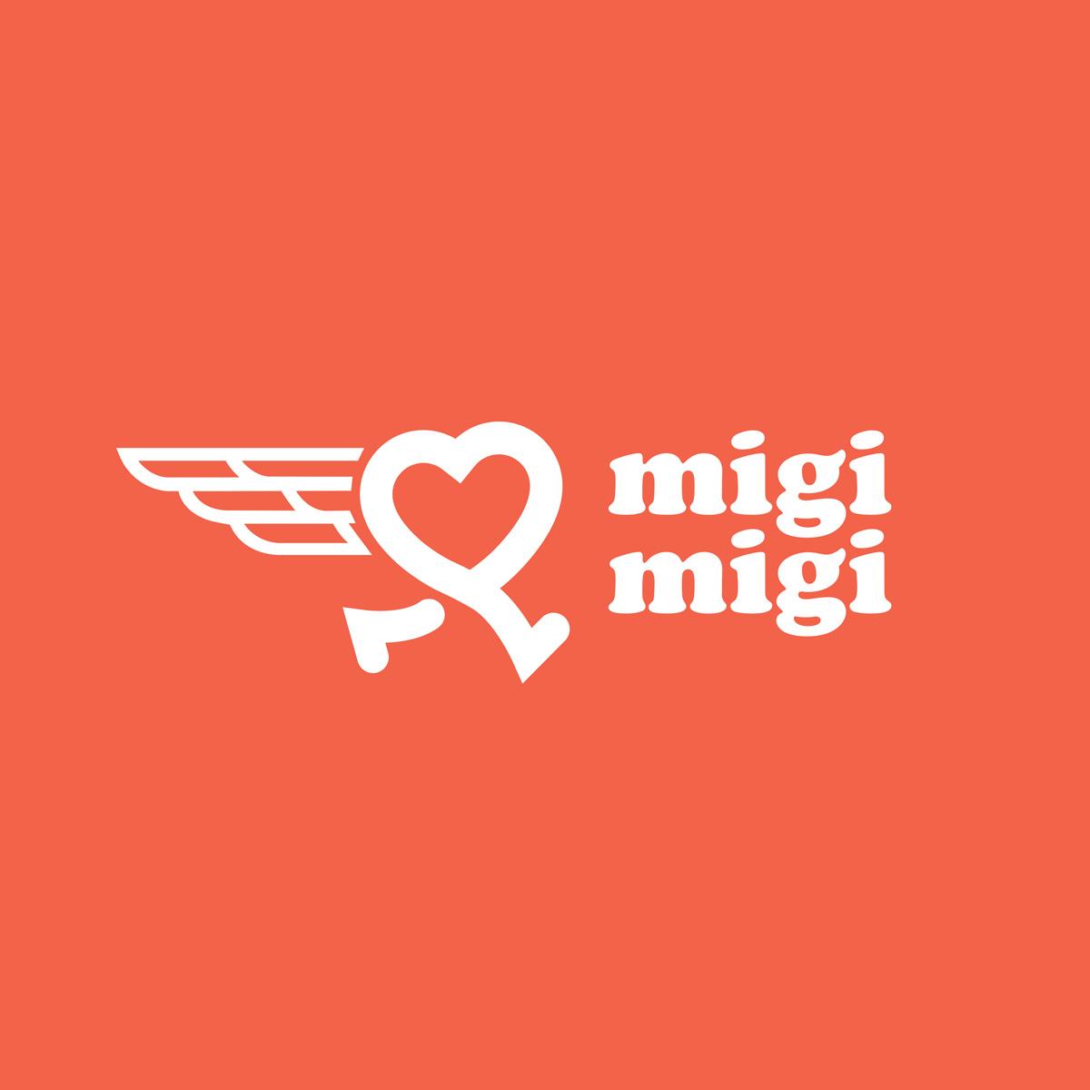 1200_X_1200_LOGO_MIGI_1