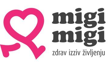 migi_migi_logo