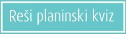 resi_planinski_kviz_2