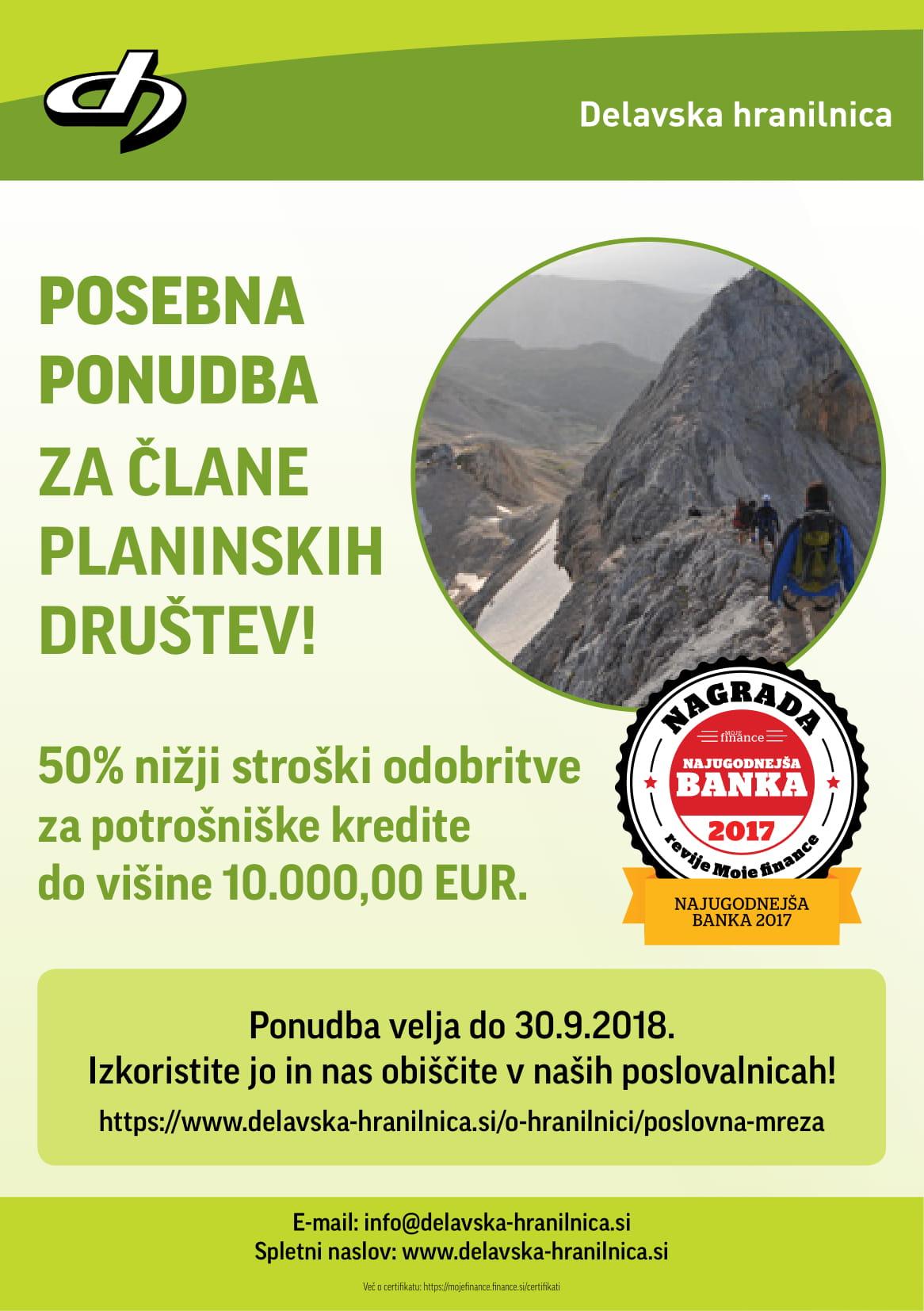 PZS___Letak_Planinska_zveza_slo_1