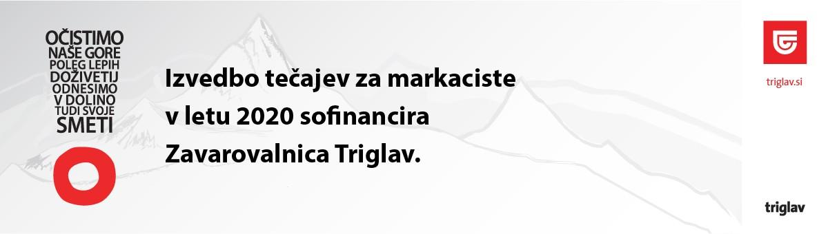banner_ONG_spletna_KPP_2020