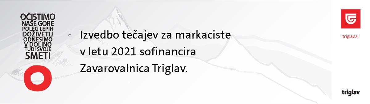 banner_ONG_spletna_KPP_2021