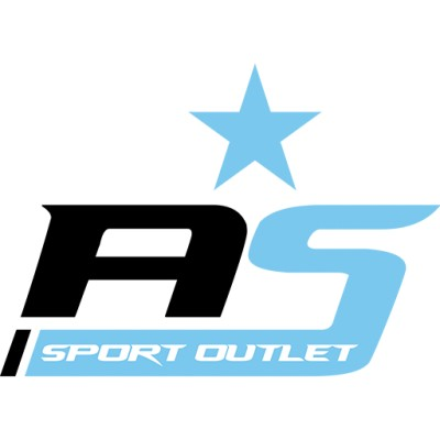 as_sport_outlet