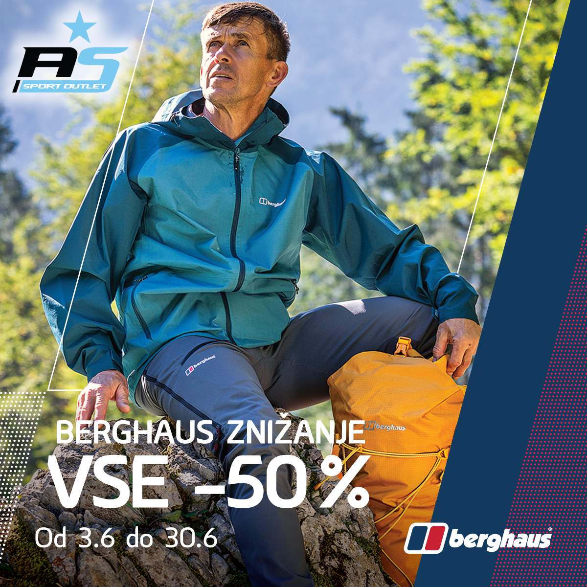 berghaus_facebook_1200x1200_B_AS_sport_akcija