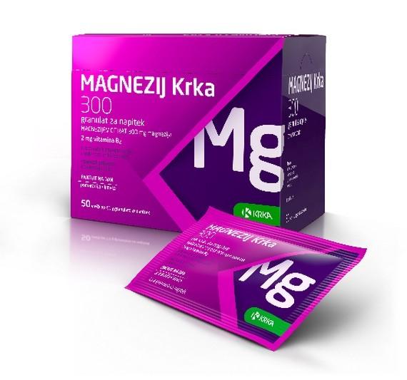 magnezij_krka_300