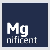 mgnificent_logo